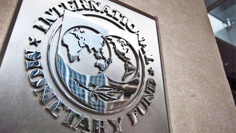 IMF Ups Forecast for Uruguay's Growth