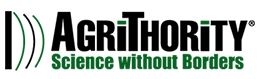 AgriThority® Grows Strategic Services with Experienced Project Manager